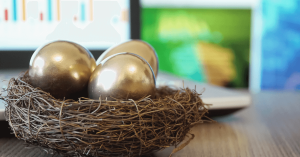 11 reasons why investing is different from risky speculating
