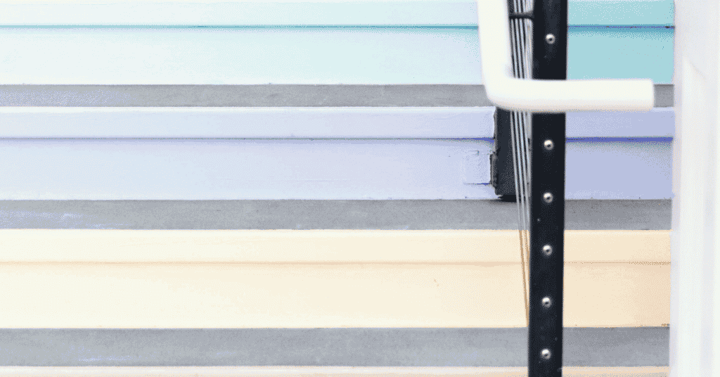 3 types of decision making you need to know coloured steps